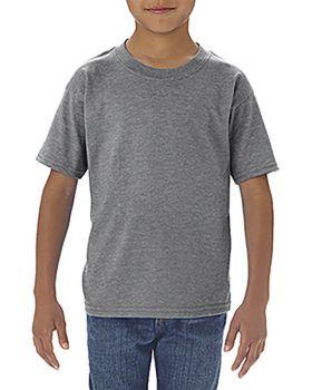 Gildan G645P Toddler Softstyle T-Shirt