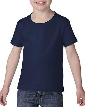 Gildan G645P Toddler 4.5 oz Softstyle T-Shirt