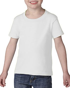 Gildan G645P Toddler 4.5 oz Softstyle T-Shirt
