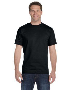 'Gildan G800 AdultClassic Fit 5.5 oz T-Shirt '