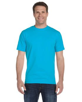 Gildan G800 Adult 50/50 T-Shirt