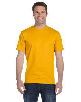 Gildan G800 Adult 50/50 T-Shirt