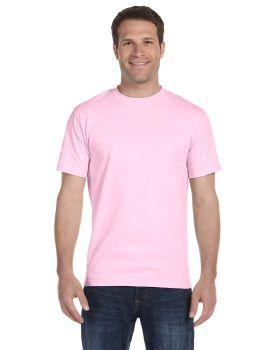 Gildan G800 AdultClassic Fit 5.5 oz T-Shirt