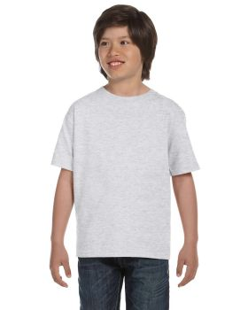 Gildan G800B Youth T-Shirt