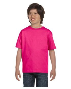 'Gildan G800B Youth T-Shirt'
