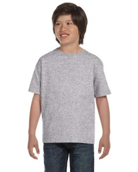 'Gildan G800B Youth T-Shirt'