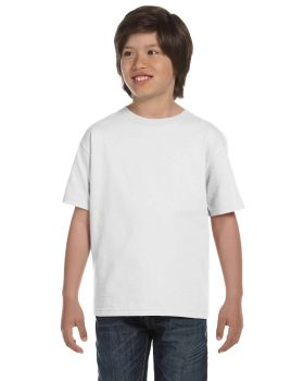 Gildan G800B Youth T-Shirt