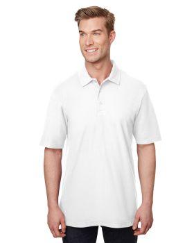 Gildan GCP800 Adult DryBlend CVC Sport Shirt