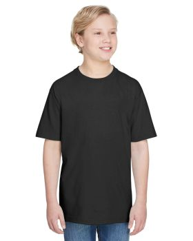 'Gildan H000B Youth Hammer T-Shirt'