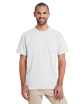 Gildan H300 Adult Hammer Adult T-Shirt with Pocket