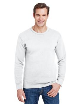 Gildan HF000 Hammer™ Adult 9 oz. Crewneck Sweatshirt