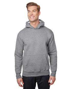Gildan HF500 Hammer™ Adult 9 oz. Hooded Sweatshirt