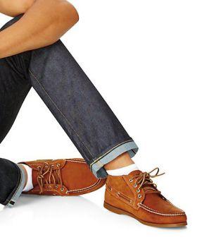 Hanes 188V12 Men's Low Cut Socks 12-Pack