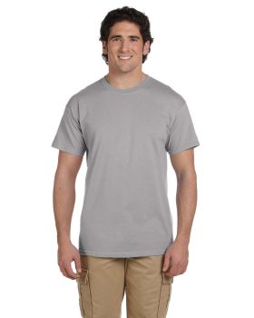 'Hanes 5170 Adult EcoSmart T-Shirt '