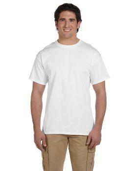 Hanes 5170 Adult EcoSmart T-Shirt