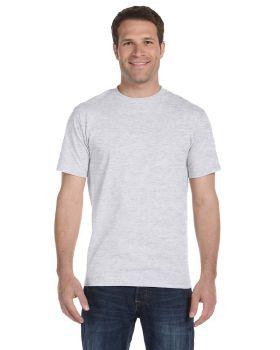 Hanes 5280 Adult ComfortSoft CottonT-Shirt