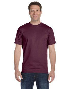 'Hanes 5280 Adult ComfortSoft CottonT-Shirt '
