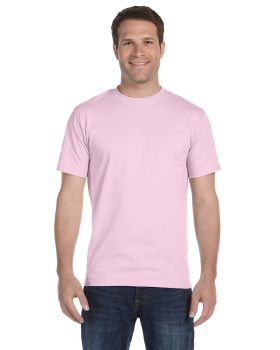 Hanes 5280 Adult ComfortSoft Cotton T-Shirt