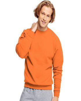 Hanes P160 ComfortBlend EcoSmart Crew Sweatshirt