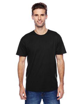 Hanes P4200 Unisex X Temp Performance T-Shirt