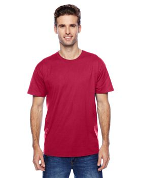 Hanes P4200 Unisex X Temp Performance T-Shirt