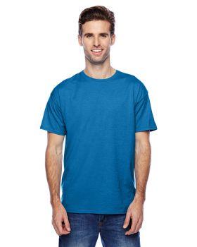 'Hanes P4200 Unisex X Temp Performance T-Shirt'