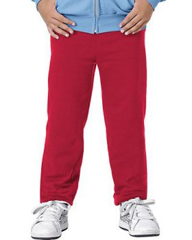Hanes P450 Ecosmart Youth Sweatpants