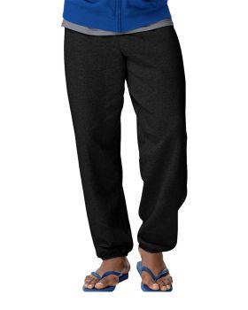 Hanes P650 ComfortBlend EcoSmart Men's Sweatpants