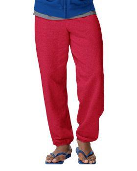 'Hanes P650 ComfortBlend EcoSmart Men's Sweatpants'
