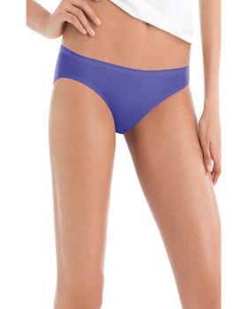 Hanes PW42AS Women's Cotton Bikini 10-Pack