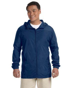Harriton M765 Men's Essential Rainwear