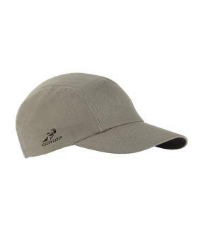 'Headsweats HDSW01 Adult Race Caps'