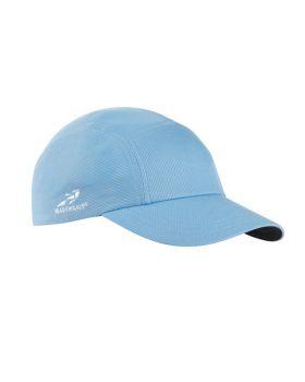 Headsweats HDSW01 Adult Race Caps