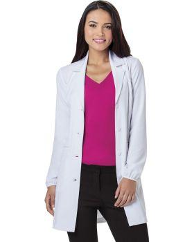 HeartSoul 20402 Lab-solutely Fabulous 34 Lab Coat