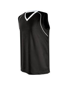 HIGH 5 312022-C Women'S Flex Jersey