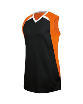 HIGH 5 312152 Ladies Fever Jersey