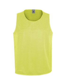 HIGH 5 321201 Youth Scrimmage Vest