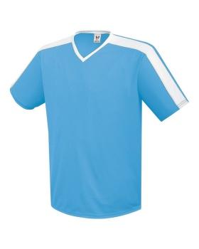 High 5 322730 Genesis Soccer Jersey