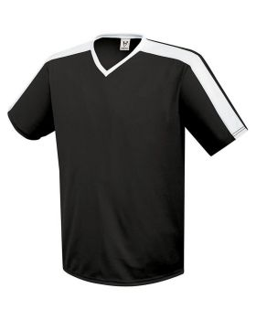 High 5 322731 Youth Genesis Soccer Jersey