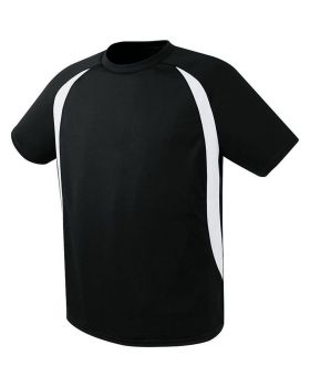 High 5 322781 Youth Liberty Soccer Jersey