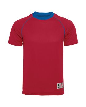 High Five 322900 Conversion Reversible Jersey