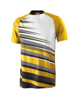 HIGH 5 322911 Youth Galactic Jersey