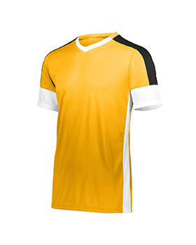 High 5 322931 Youth Wembley Soccer Jersey