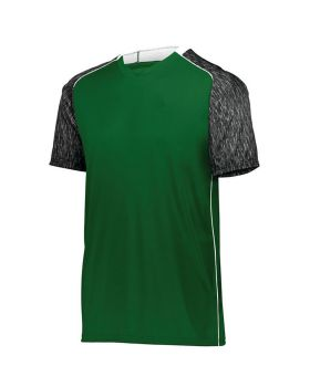 HIGH 5 322940 Hawthorn Soccer Jersey
