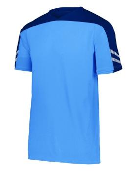 HIGH 5 322950 Anfield Soccer Jersey