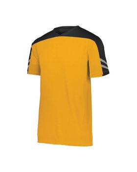 HIGH 5 322951 Youth Anfield Soccer Jersey