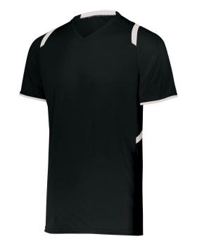 HIGH 5 322960 Millennium Soccer Jersey