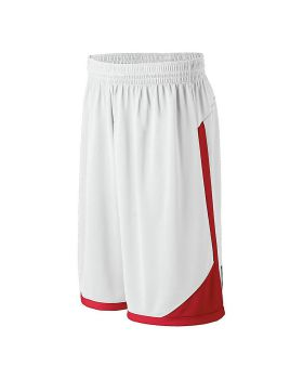 High Five 325381 Youth Albion Short