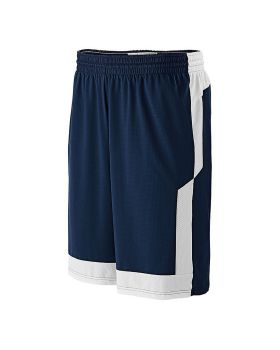 HIGH 5 325390 Primo Short