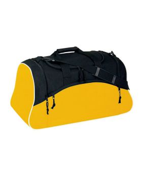 HIGH 5 327790 Training Bag
